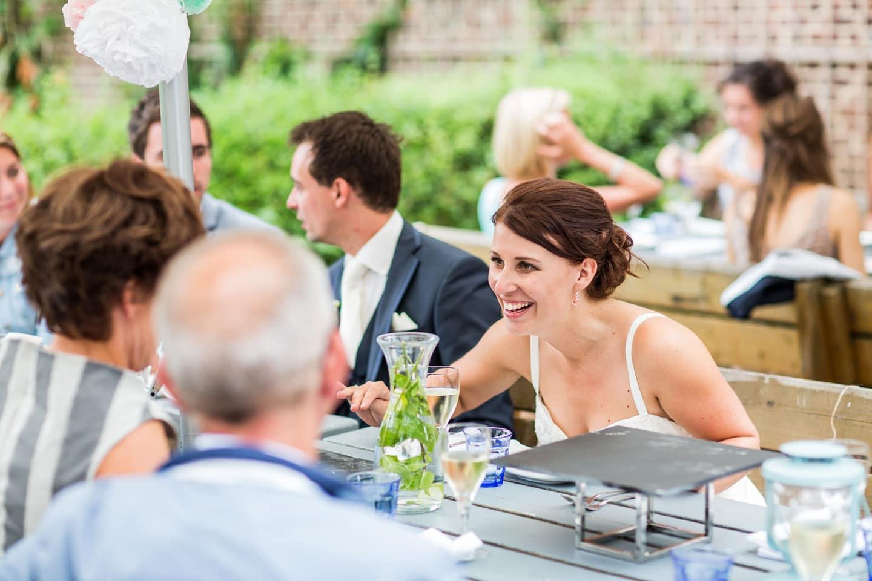 36-Kasteel-Geldrop-bruidsfotografie-trouwfotograaf