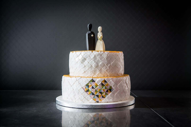 36-Klasse-Theater-Tilburg-bruidsfotografie-trouwfotograaf