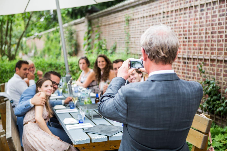 37-Kasteel-Geldrop-bruidsfotografie-trouwfotograaf