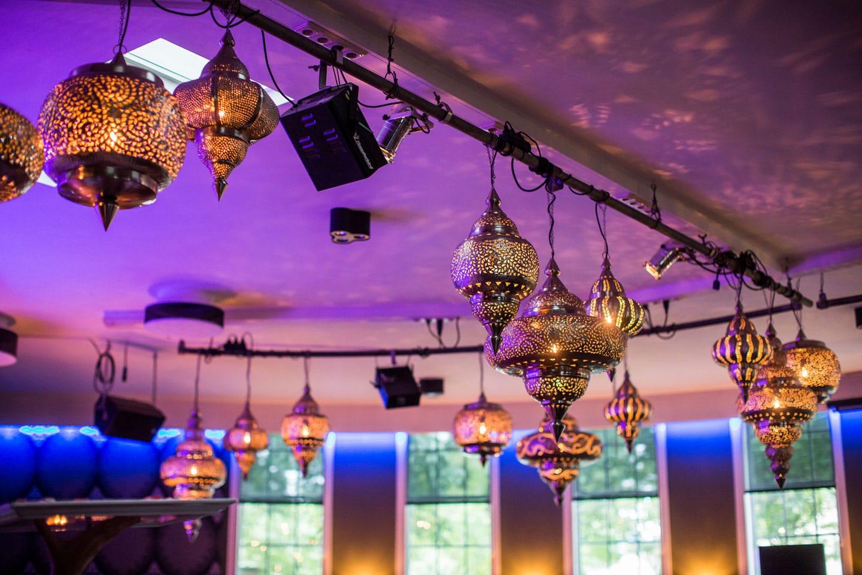37-Klasse-Theater-Tilburg-bruidsfotografie-trouwfotograaf