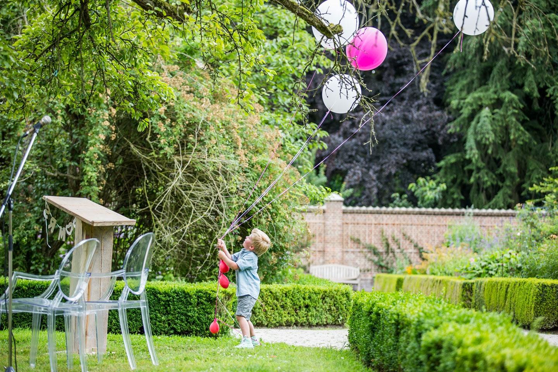 38-Kasteel-Geldrop-bruidsreportage-trouwfotograaf