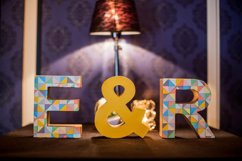 40-Klasse-Theater-Tilburg-bruidsreportage-trouwfotograaf