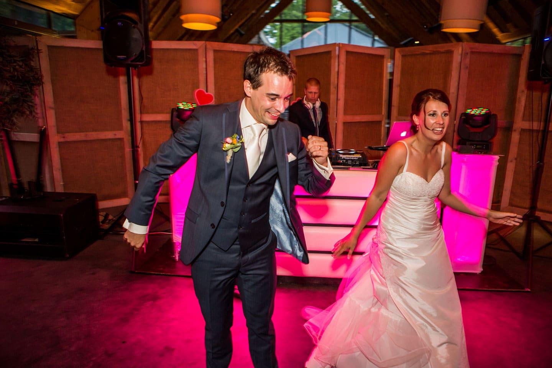 41-Kasteel-Geldrop-bruidsreportage-trouwfotograaf