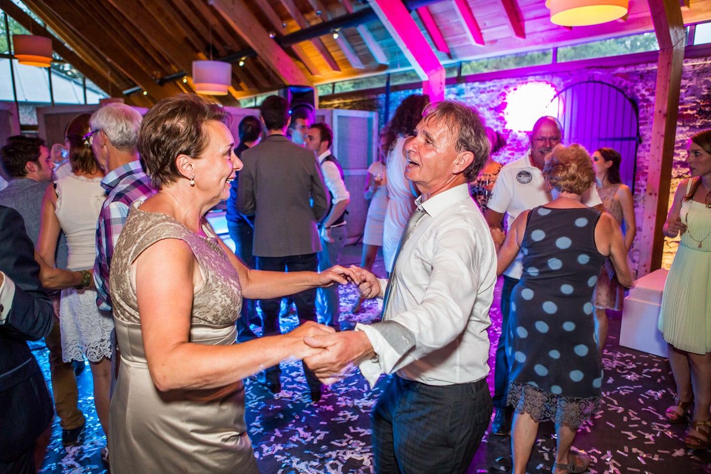 43-Kasteel-Geldrop-bruiloft-trouwfotograaf