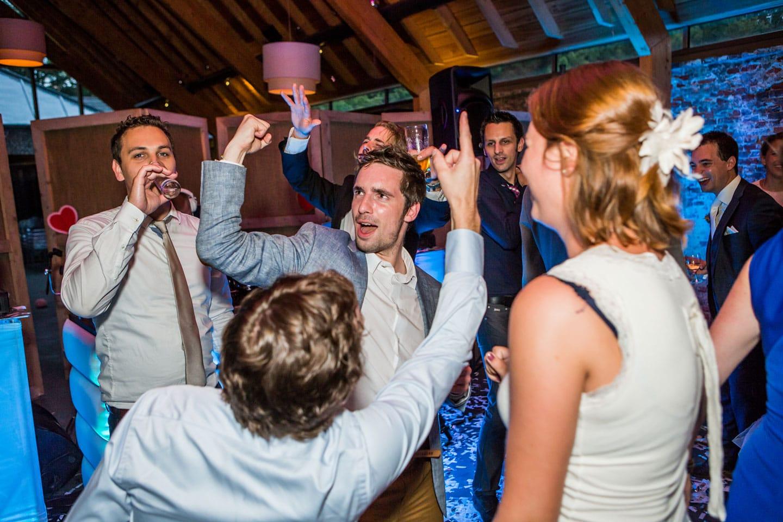 44-Kasteel-Geldrop-bruidsfotografie-trouwfotograaf