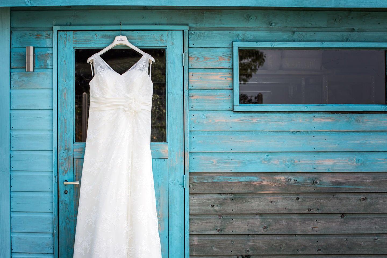 05-Landgoed-Huize-Bergen-bruidsfotografie-trouwfotograaf