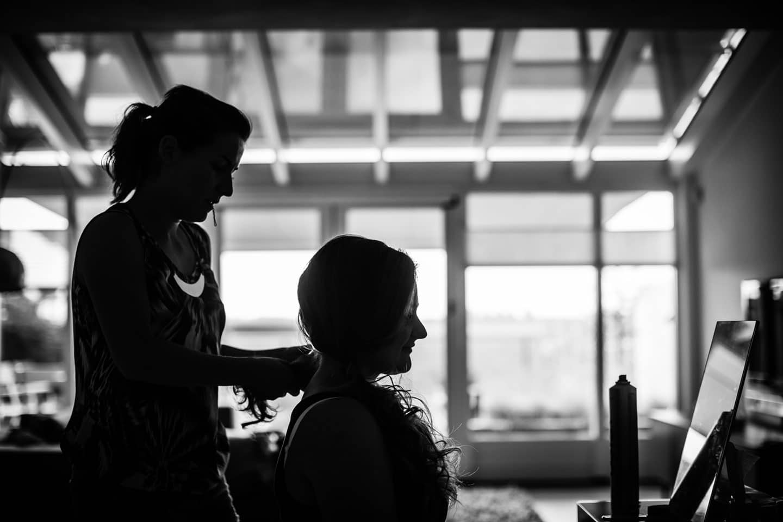 06-Landgoed-Huize-Bergen-bruidsfotografie-trouwfotograaf