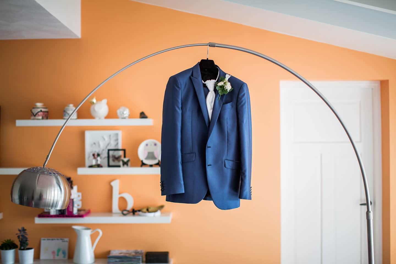 07-Landgoed-Huize-Bergen-bruidsreportage-trouwfotograaf