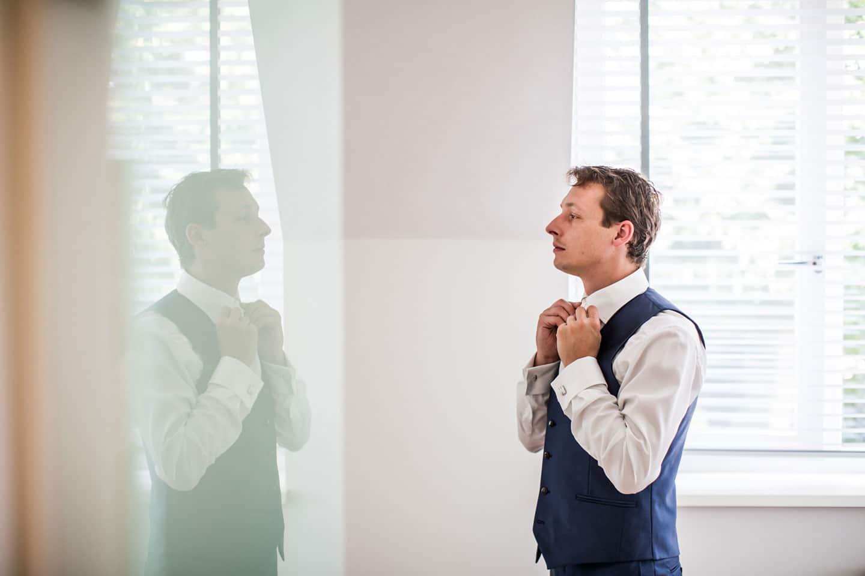 10-Landgoed-Huize-Bergen-bruiloft-trouwfotograaf