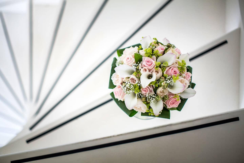 13-Landgoed-Huize-Bergen-bruidsfotografie-trouwfotograaf