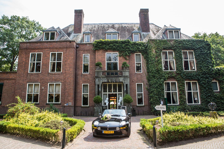 14-Landgoed-Huize-Bergen-bruidsreportage-trouwfotograaf