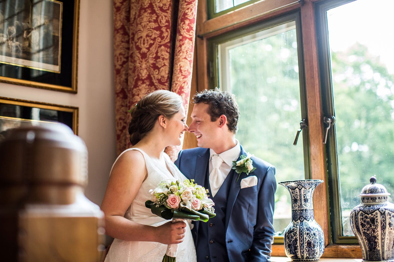 15-Landgoed-Huize-Bergen-bruiloft-trouwfotograaf