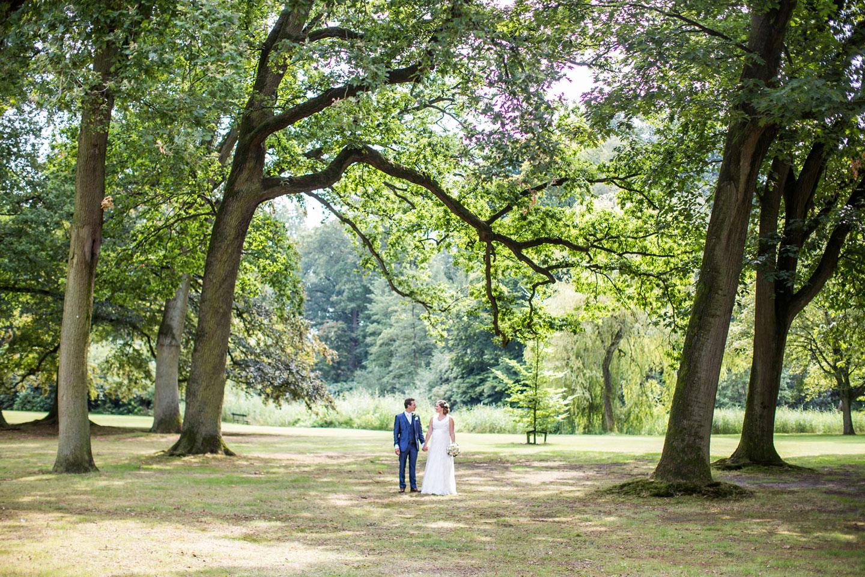 16-Landgoed-Huize-Bergen-bruidsfotografie-trouwfotograaf
