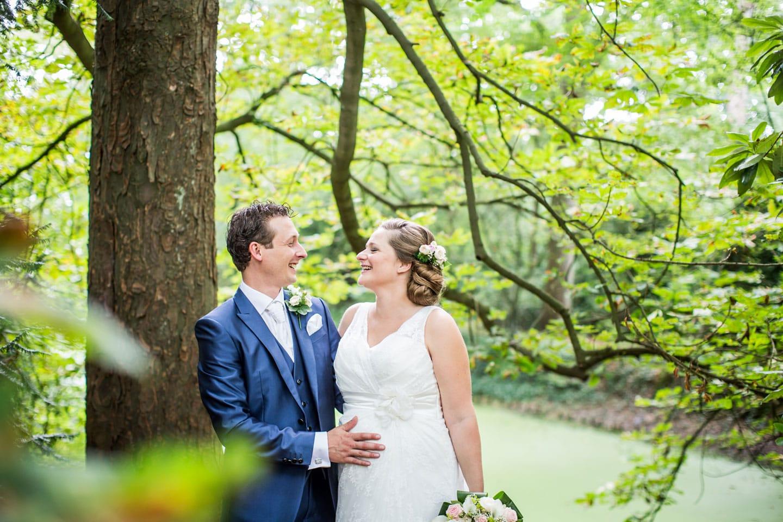 17-Landgoed-Huize-Bergen-bruidsfotografie-trouwfotograaf