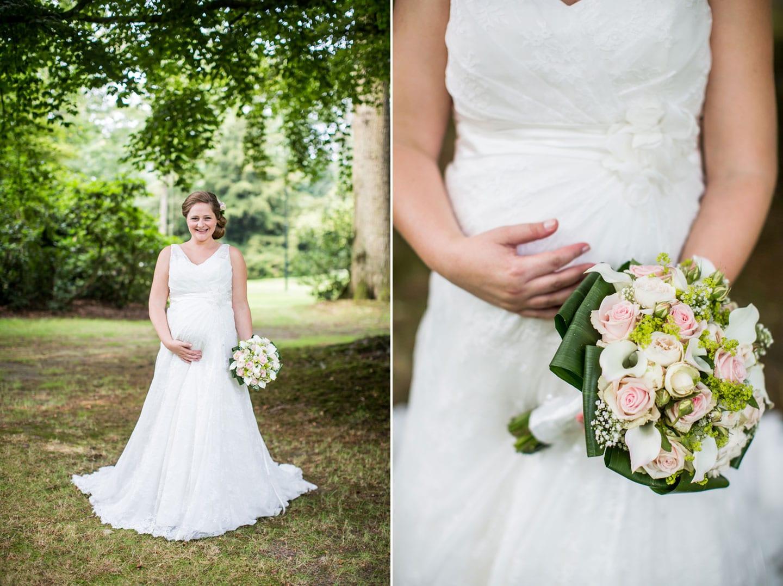 18-Landgoed-Huize-Bergen-bruidsfotografie-trouwfotograaf
