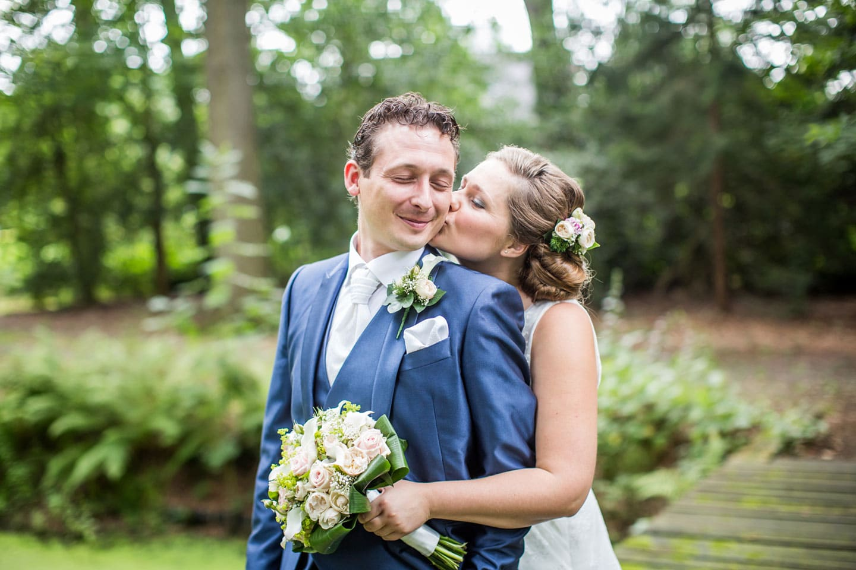20-Landgoed-Huize-Bergen-bruidsreportage-trouwfotograaf