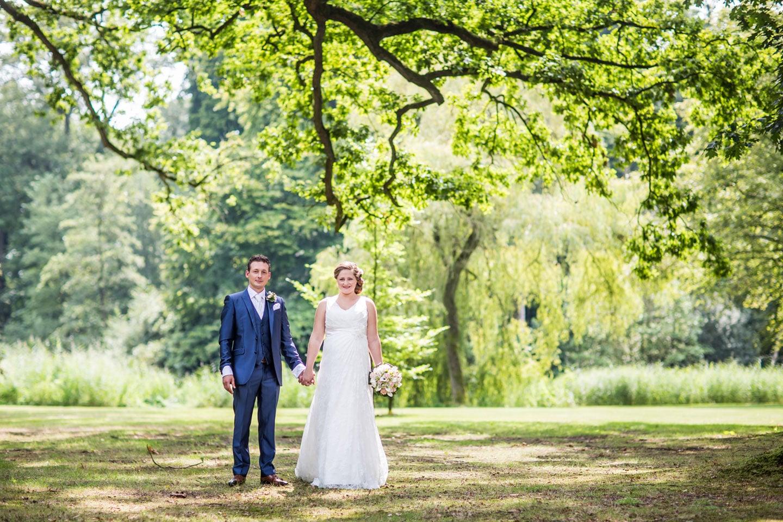 21-Landgoed-Huize-Bergen-bruidsfotografie-trouwfotograaf