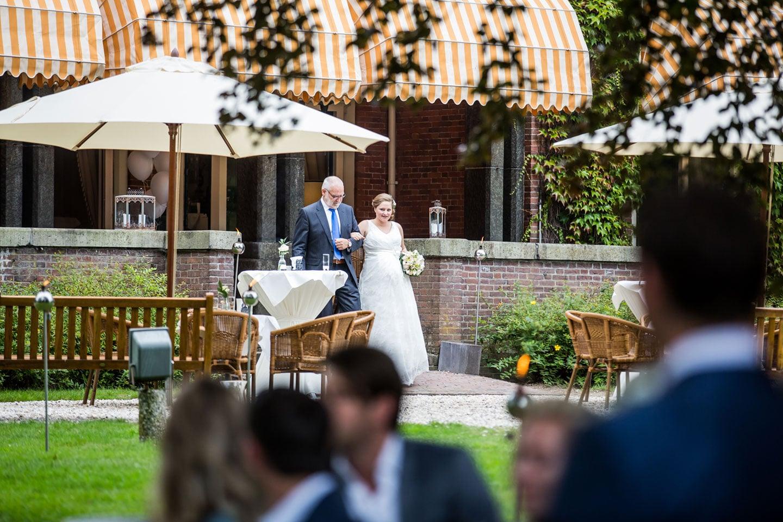 23-Landgoed-Huize-Bergen-bruidsreportage-trouwfotograaf