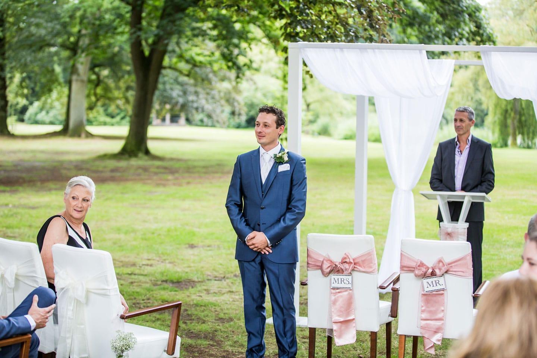 24-Landgoed-Huize-Bergen-bruidsfotografie-trouwfotograaf