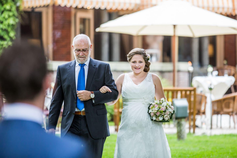 25-Landgoed-Huize-Bergen-bruiloft-trouwfotograaf