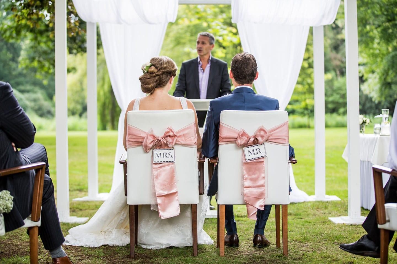 27-Landgoed-Huize-Bergen-bruidsreportage-trouwfotograaf