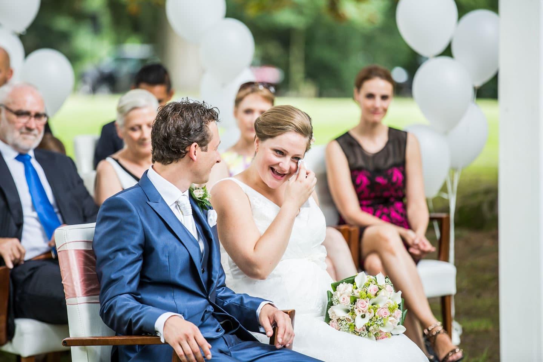 28-Landgoed-Huize-Bergen-bruidsfotografie-trouwfotograaf
