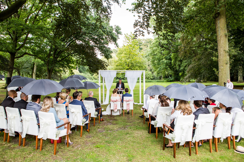 29-Landgoed-Huize-Bergen-bruidsfotografie-trouwfotograaf