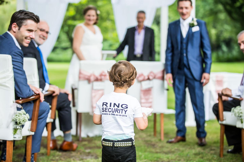 30-Landgoed-Huize-Bergen-bruiloft-trouwfotograaf