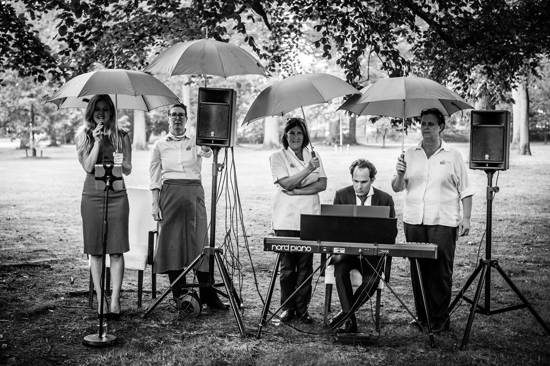 31-Landgoed-Huize-Bergen-bruidsreportage-trouwfotograaf