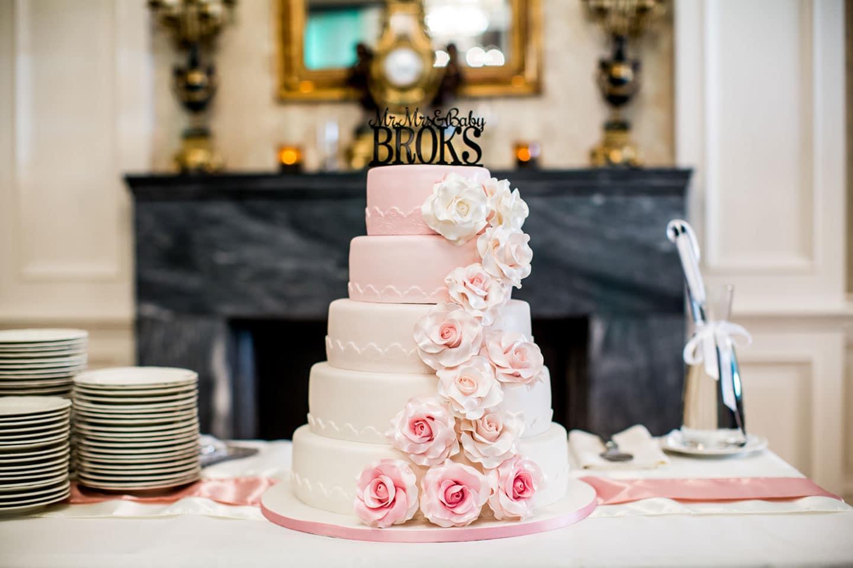 35-Landgoed-Huize-Bergen-bruidsreportage-trouwfotograaf
