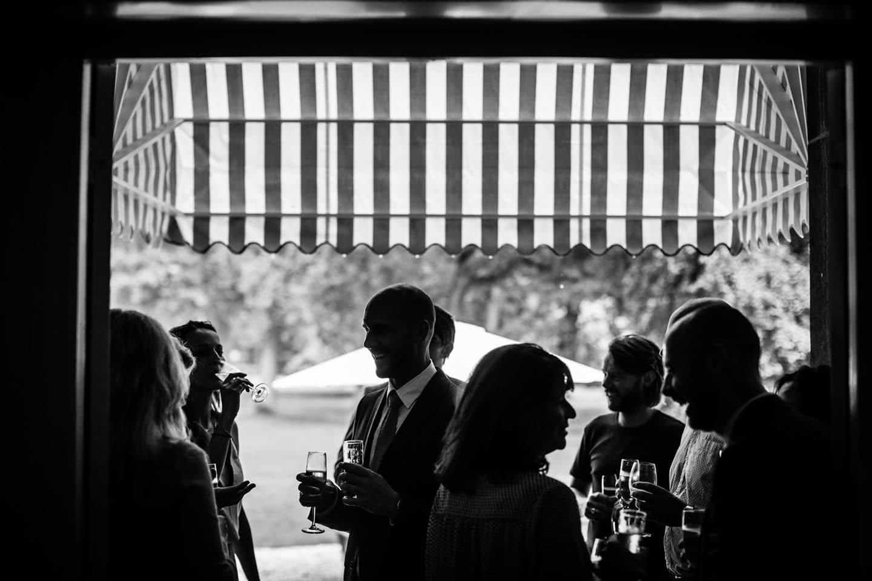 36-Landgoed-Huize-Bergen-bruidsfotografie-trouwfotograaf