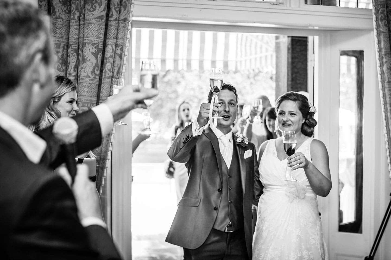 38-Landgoed-Huize-Bergen-bruiloft-trouwfotograaf