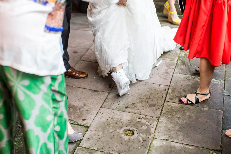 40-Landgoed-Huize-Bergen-bruidsfotografie-trouwfotograaf