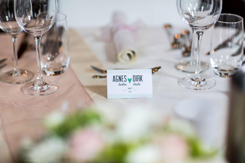 42-Landgoed-Huize-Bergen-bruidsreportage-trouwfotograaf