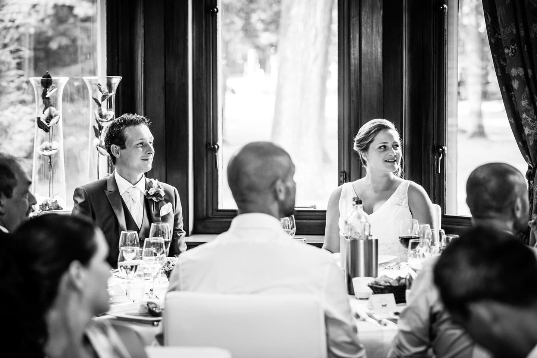 44-Landgoed-Huize-Bergen-bruidsfotografie-trouwfotograaf