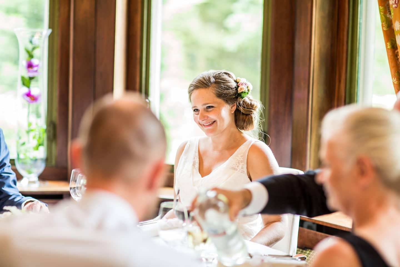 45-Landgoed-Huize-Bergen-bruidsreportage-trouwfotograaf