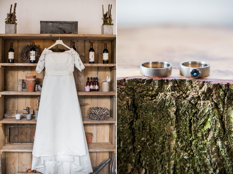 03-Kasteel-Geldrop-bruidsfotografie-trouwfotograaf