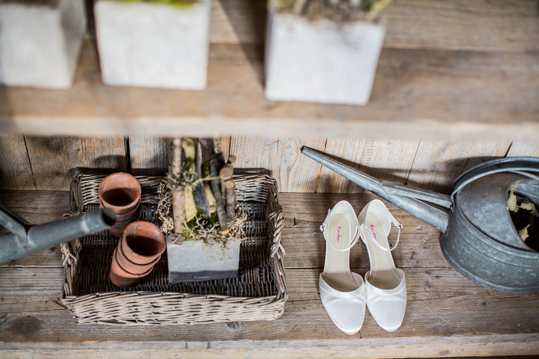 04-Kasteel-Geldrop-bruidsreportage-trouwfotograaf