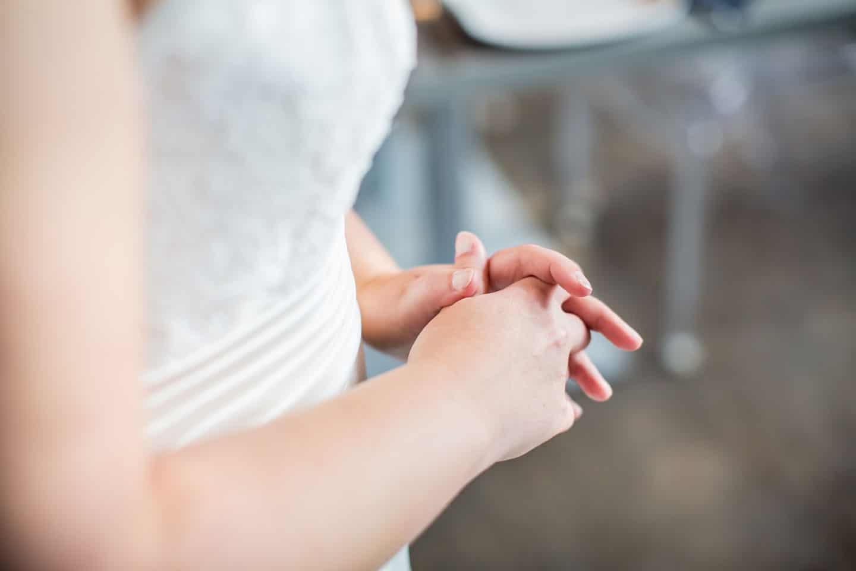06-Kasteel-Geldrop-bruiloft-trouwfotograaf