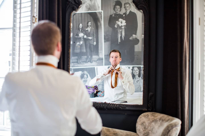 11-Kasteel-Geldrop-bruidsfotografie-trouwfotograaf
