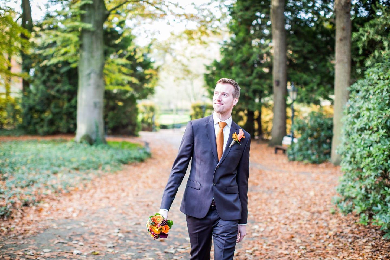 14-Kasteel-Geldrop-bruidsfotografie-trouwfotograaf