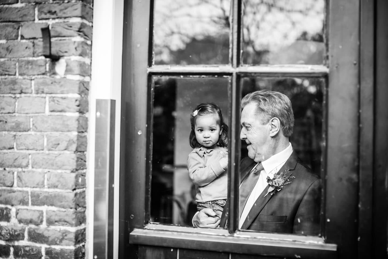 15-Kasteel-Geldrop-bruidsreportage-trouwfotograaf