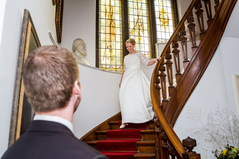 16-Kasteel-Geldrop-bruidsfotografie-trouwfotograaf