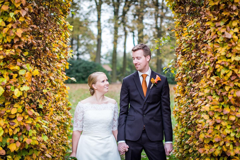 18-Kasteel-Geldrop-bruidsreportage-trouwfotograaf