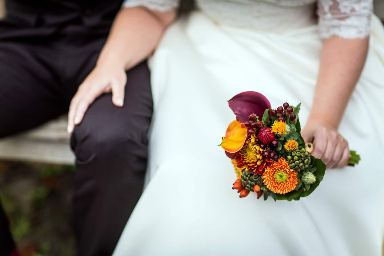 20-Kasteel-Geldrop-bruidsfotografie-trouwfotograaf