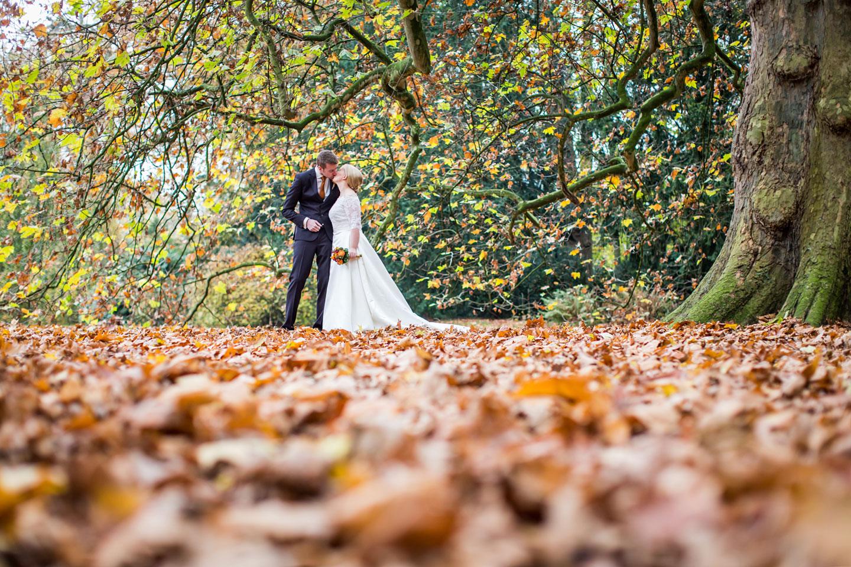 22-Kasteel-Geldrop-bruiloft-trouwfotograaf