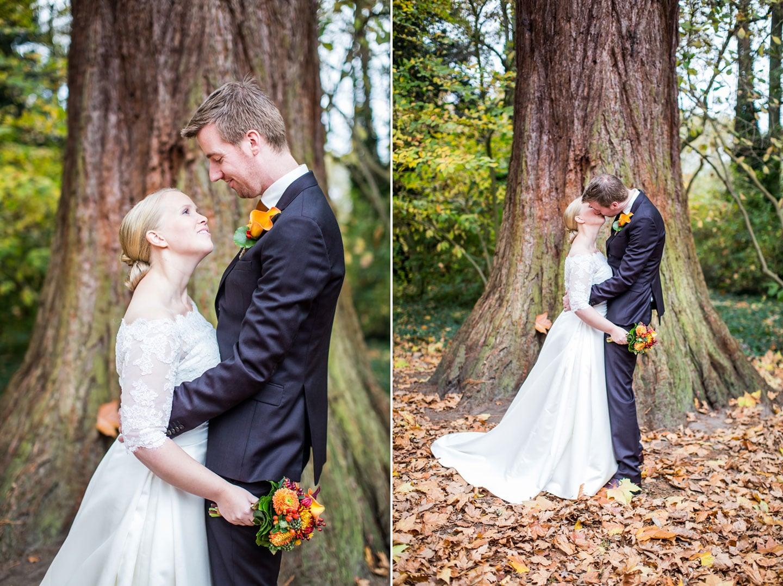 23-Kasteel-Geldrop-bruidsfotografie-trouwfotograaf