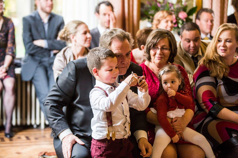 25-Kasteel-Geldrop-bruidsfotografie-trouwfotograaf
