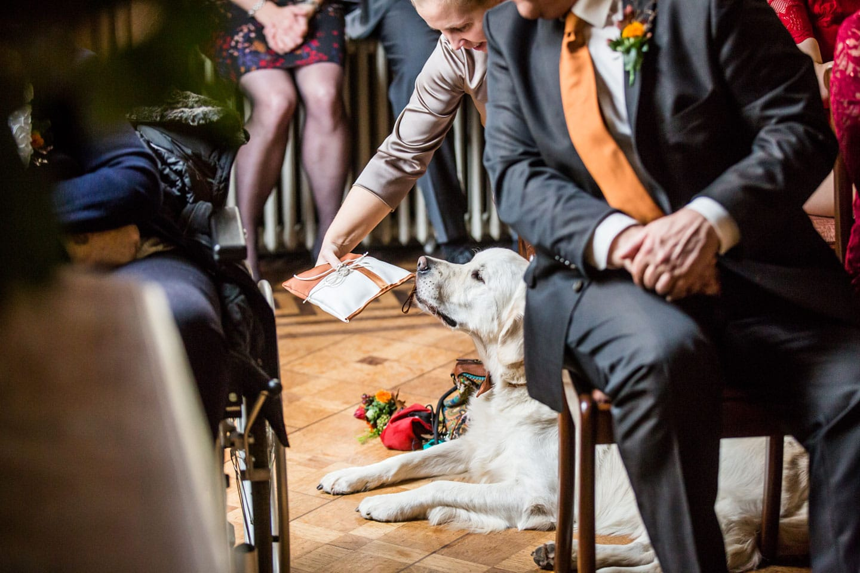 26-Kasteel-Geldrop-bruidsreportage-trouwfotograaf