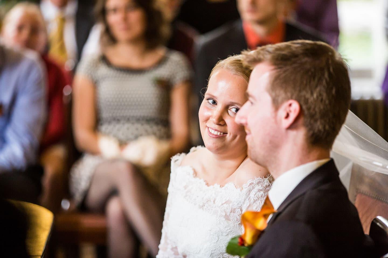 28-Kasteel-Geldrop-bruiloft-trouwfotograaf